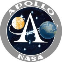 200px-apollo_program_insignia