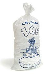 ice-bag-2
