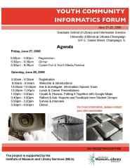 Forum flyer p. 2