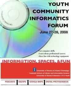 Forum flyer p. 1