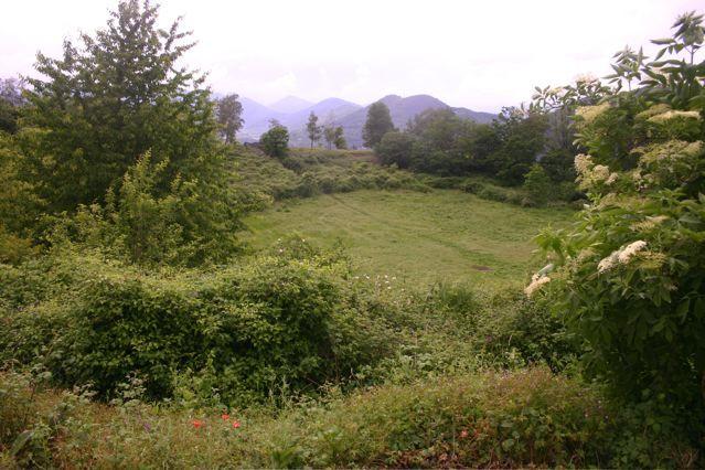 Volca Montsacopa