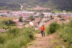 Montsacopa