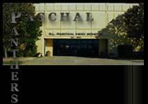 Paschal building