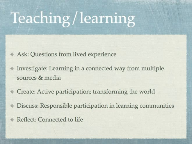 teaching-learning.019