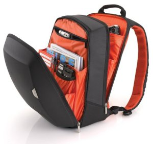 logitech-backpack