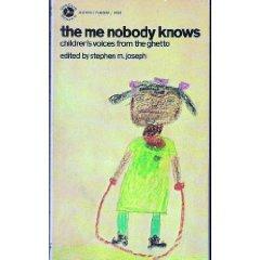 me_nobody1