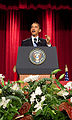 72px-Barack_Obama_at_Cairo_University_cropped