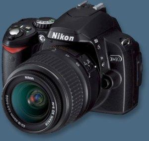 nikon-d40-digital-camera
