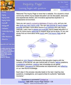inquiry_page