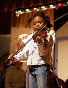 violin_may06