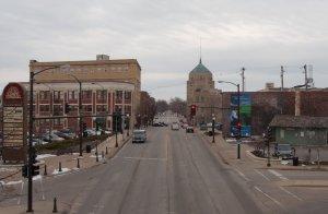 Champaign_Illinois_20080301_4107