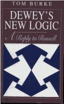 Dewey_logic