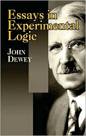 essays_experimental_logic