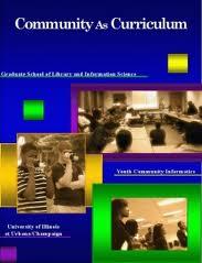 Youth Community Informatics curriculum