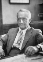 Leonard Covello