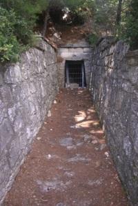 Dardanos Tümülüsü