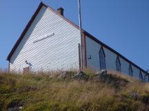 Loyal Orange Lodge