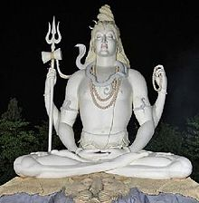 shiva_kanachur_mp