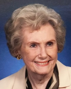 Catherine Holloway Bruce Todd
